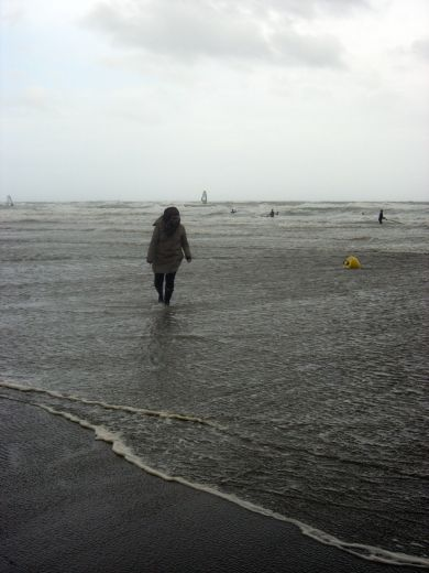 East Wittering